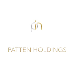 Patten Holdings profile picture