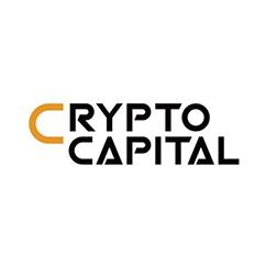 Crypto Capital profile picture