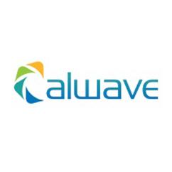 Calwave profile picture