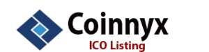 Coinnyx profile picture