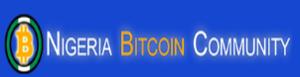 Nigeria Bitcoin Community profile picture