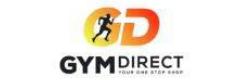 Gym Direct profile picture