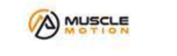 Muscle Motion profile picture