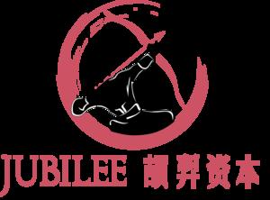 Jubilee profile picture