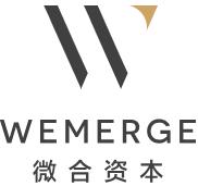 WEMERGE profile picture