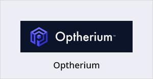 Optherium profile picture