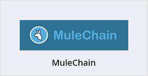 MuleChain profile picture