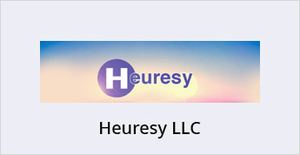 Heuresy LLC profile picture