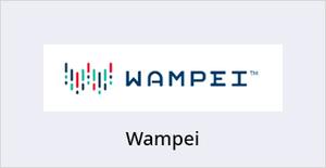 Wampei profile picture