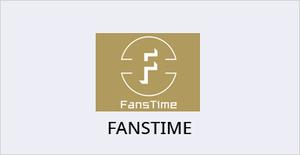 Fanstime profile picture