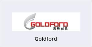 Goldford profile picture