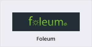 Foleum profile picture