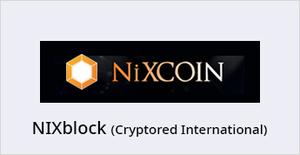 NIXblock profile picture