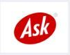 Ask.com profile picture