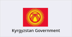 Kyrgyzstan Government profile picture