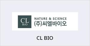CL BIO profile picture