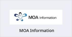 MOA Information profile picture