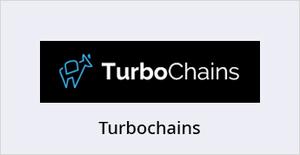 Turbochains profile picture