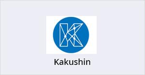 Kakushin profile picture