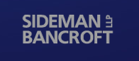 Sideman & Bancroft LLP profile picture