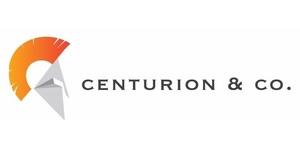 Centurion & Co. profile picture