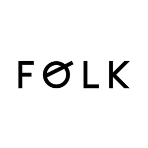 Folk profile picture