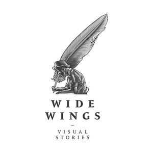 Wide Wings profile picture