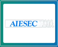 AIESEC profile picture
