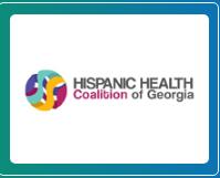 Hispanic Health Coalition of Georgia profile picture