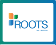 ROOTS profile picture