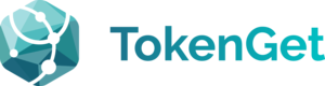 TokenGet profile picture