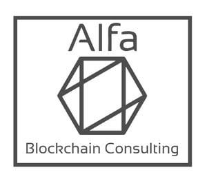 Alfa Blockchain Consulting profile picture