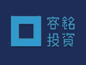 RongMing Capital profile picture