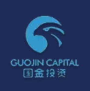GuoJin Capital profile picture