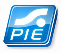 PIE profile picture