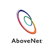 AboveNet profile picture