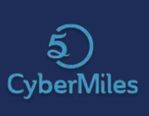 CyberMiles profile picture