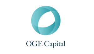 OGE Capital profile picture