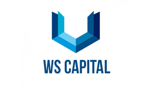 WS Capital profile picture