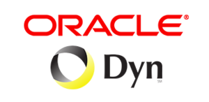Oracle Dyn profile picture