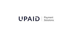 UPAID profile picture