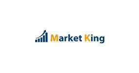 Market King profile picture