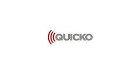 Quicko profile picture