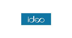 IDEO profile picture