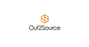 Out2Source profile picture