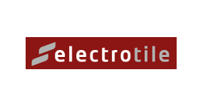 electrotile profile picture