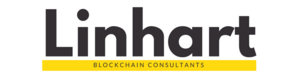 Linhart Blockchain Consultants profile picture