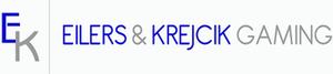 Eilers & Krejcik Gaming, LLC profile picture