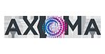 Axioma profile picture