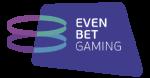 EvenBet Gaming profile picture